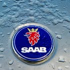 Saab-578.jpg