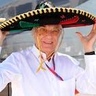 Bernie Ecclestone578.jpg