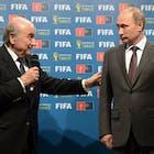 Blatter Poetin .jpg