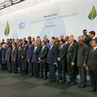 COP21_participants_-_30_Nov_2015_(23430273715).png