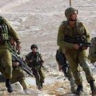 soldaten_israel.jpg