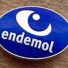 Endemol 578.jpg