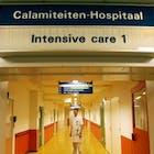 Calamiteiten-Hospitaal.jpg