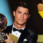 Ronaldo-578.jpg