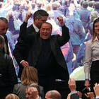 Berlusconi juich.jpg