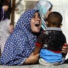 Gaza 578.jpg