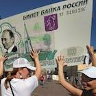 Poetin geld.jpg