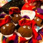 Zwarte Piet.jpg