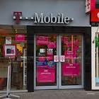 T-Mobile wil klantenservice verbeteren met nieuw communicatieplatform