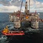 Noorwegen olie.jpg
