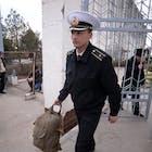 militair-krim.jpg