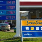 Copy of Benzine-tankstation.jpg