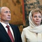 Poetin Vrouw.jpg