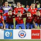 WK Chili.jpg
