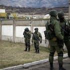 Krim.jpg
