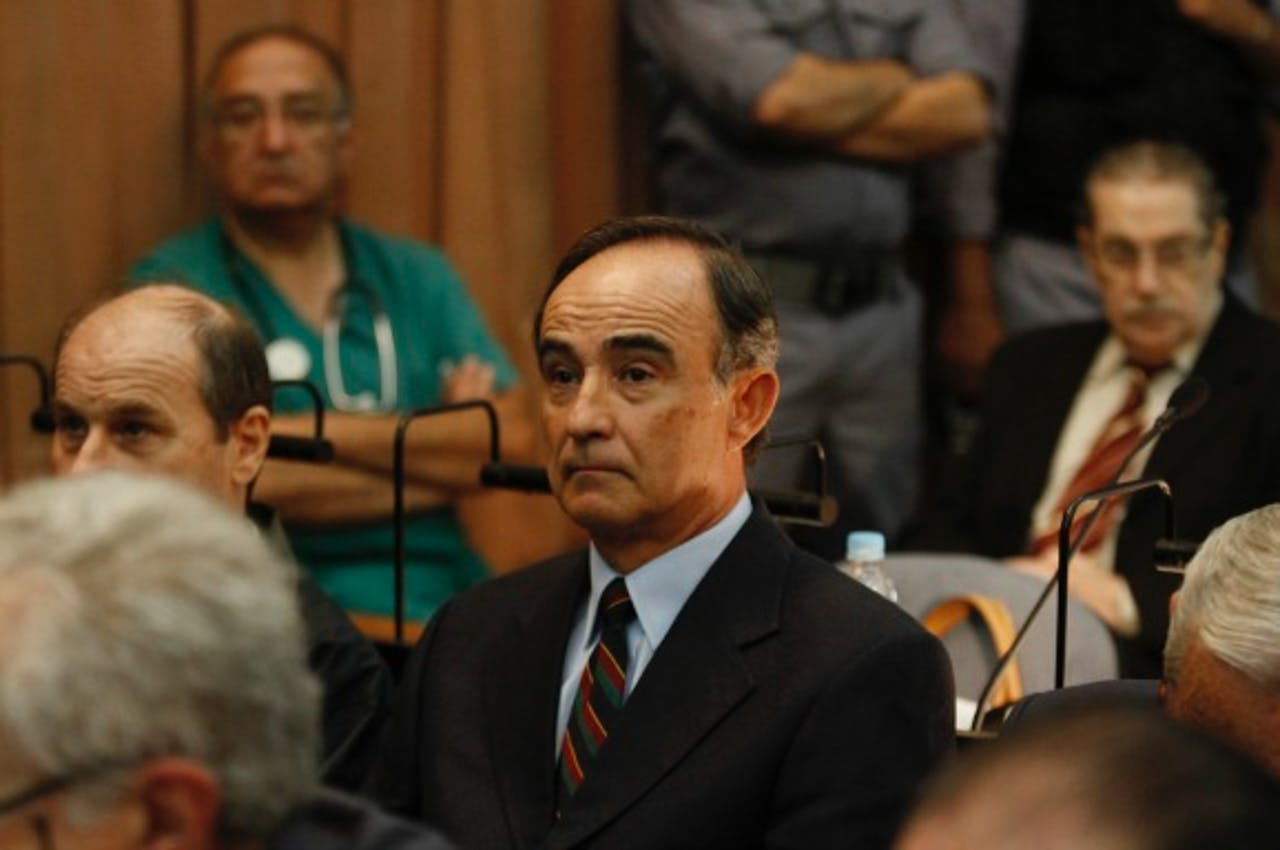 Julio Poch