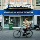 Halfords.jpg