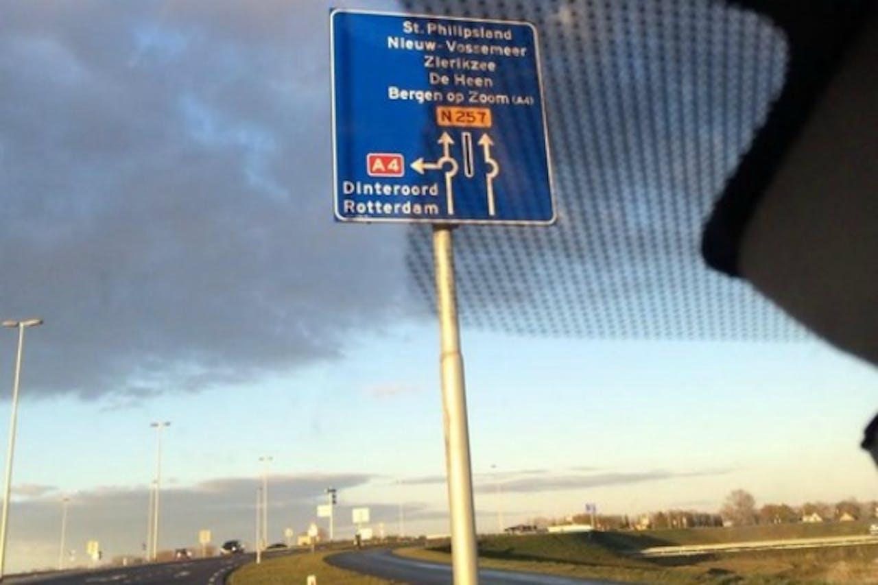 oto: HArmen van der Veen
