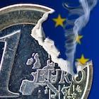euro-578.jpg