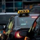Taxi .jpg
