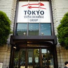 Beurs-Tokyo-Nikkei.jpg