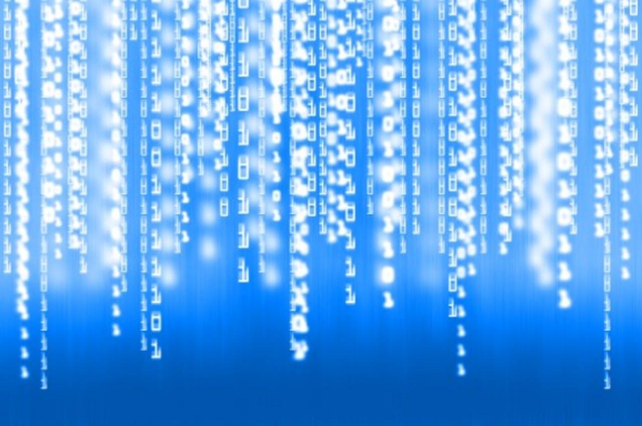 Onderzoek: goede data-analyse vereist strategie en analytisch talent