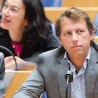PvdA wil criminele infiltrant weer inzetten