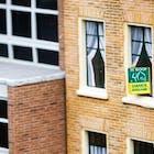 hypotheek huizenmarkt 578.jpg