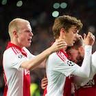 Ajax .jpg