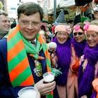 Balkenende .jpg