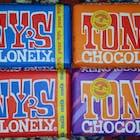 Tonny's Chocolonely.jpg