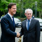 Rutte van Rompuy.jpg