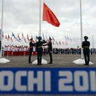 Sochi .jpg