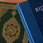bijbel koran