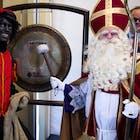 Zwarte Piet Sinterklaas beurs.jpg