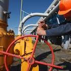 gas gaskraan oekraine