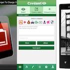 Civilant-iBetterCharge-Onyx.jpg