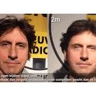 selfie_60cm_vs_2m.png