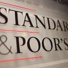 standard-poor-578.jpg