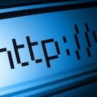 120530 Internet of things.jpg