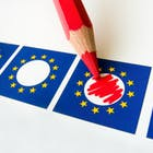 stemmen europese verkiezingen