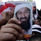 Al Qaeda wil wraak578.jpg
