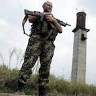 Soldaat Oekraine .jpg