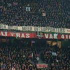 Ajax-Feyenoord.jpg