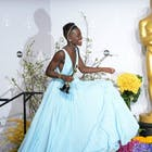 Oscar.jpg