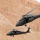Black Hawk.jpg