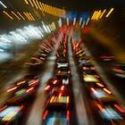 Verlichting snelweg.jpg