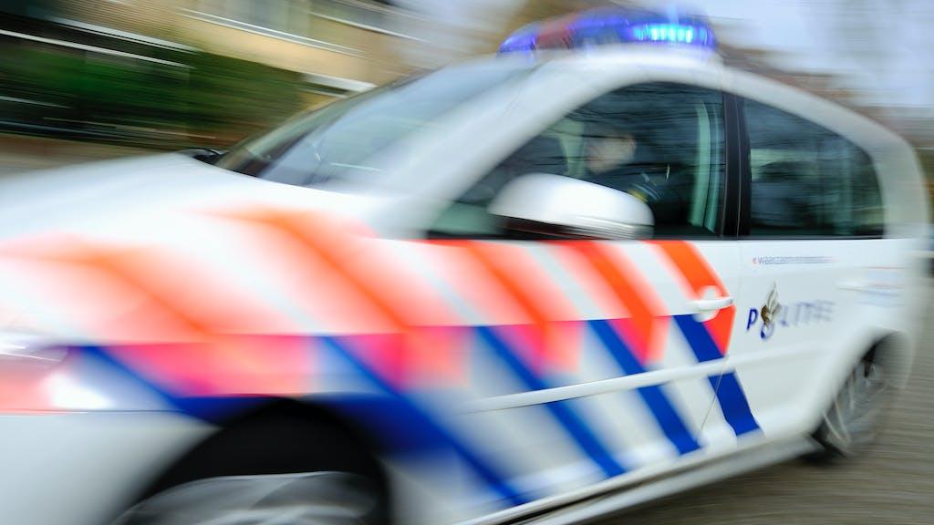 Landelijk Parket Rotterdam : Drie terrorismeverdachten aangehouden bnr nieuwsradio