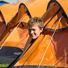 Oranjecamping.jpg
