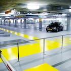 Parkeergarage.jpg